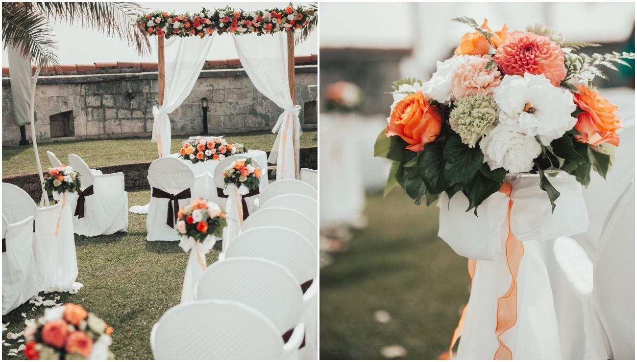 10_Collage-fiori-cerimonia