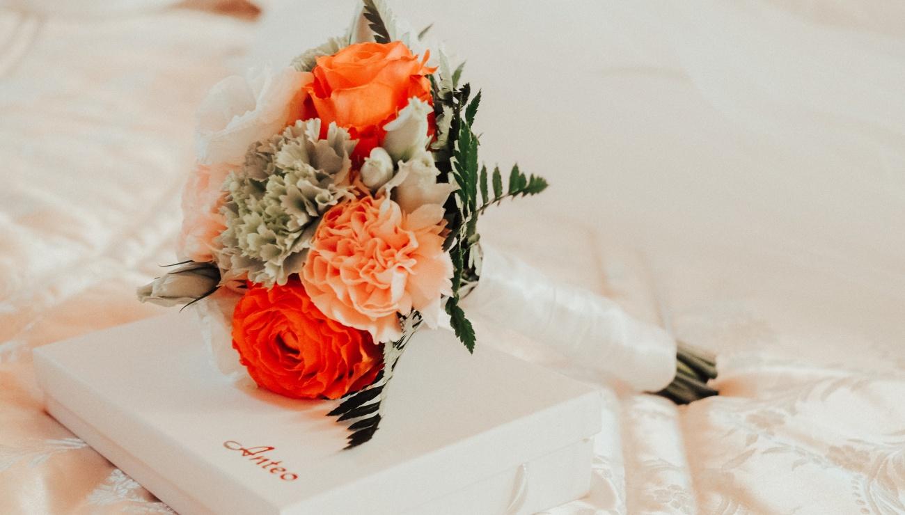 1_Bouquet-sposa
