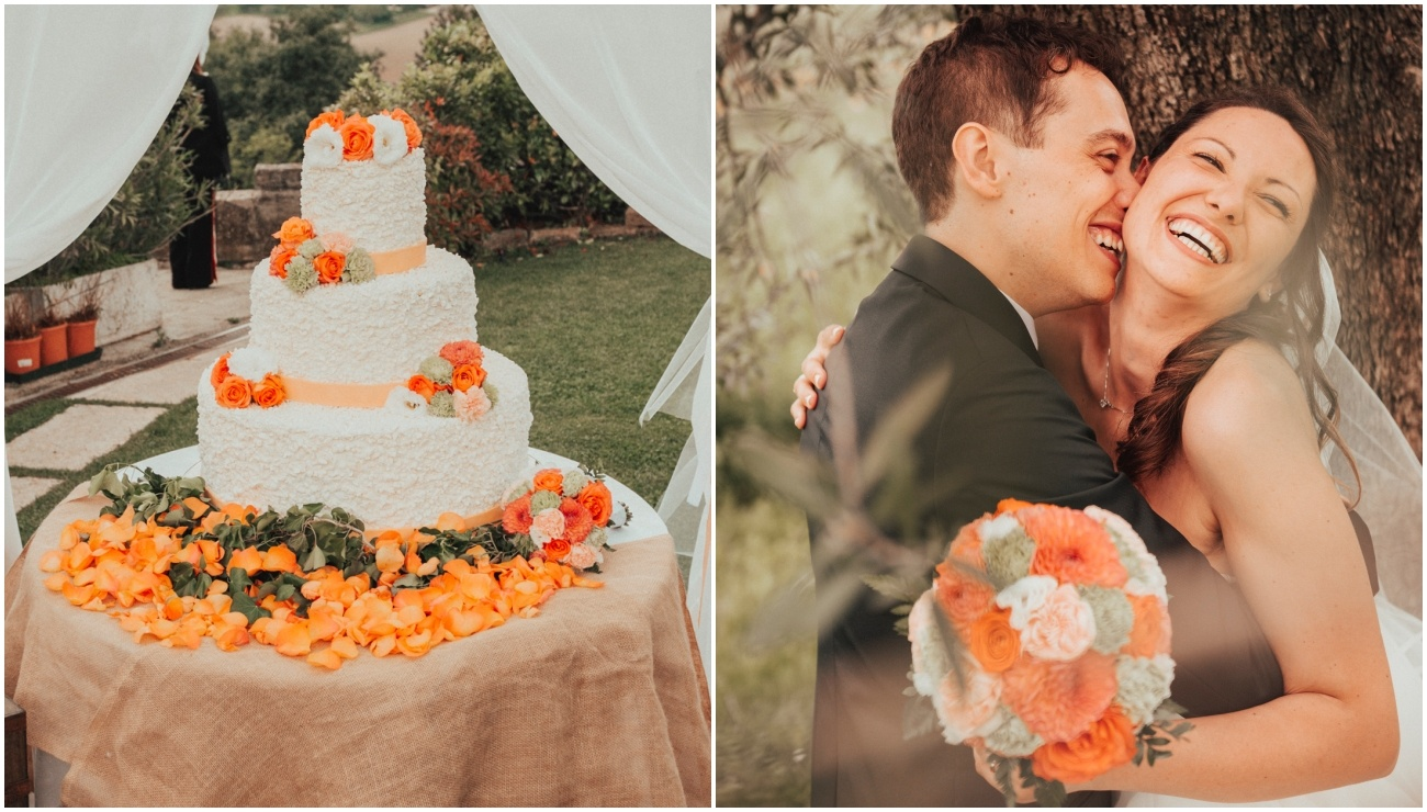21_Collage-torta-nuziale