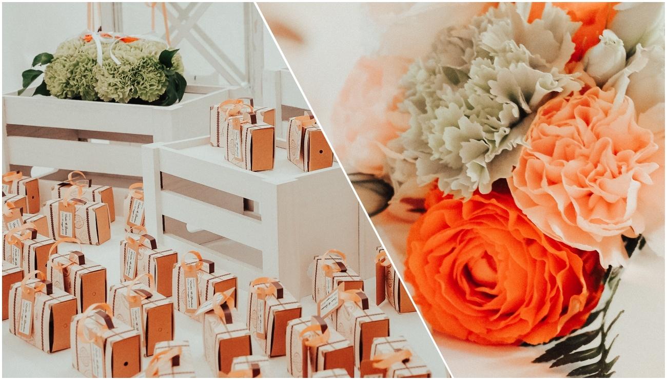 22_Collage-bomboniere-fiori