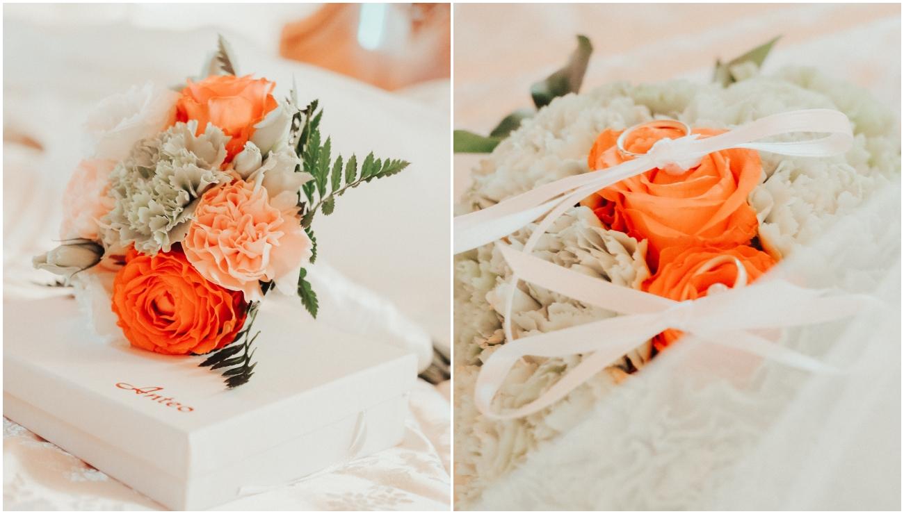 2_Collage-bouquet-scarpe