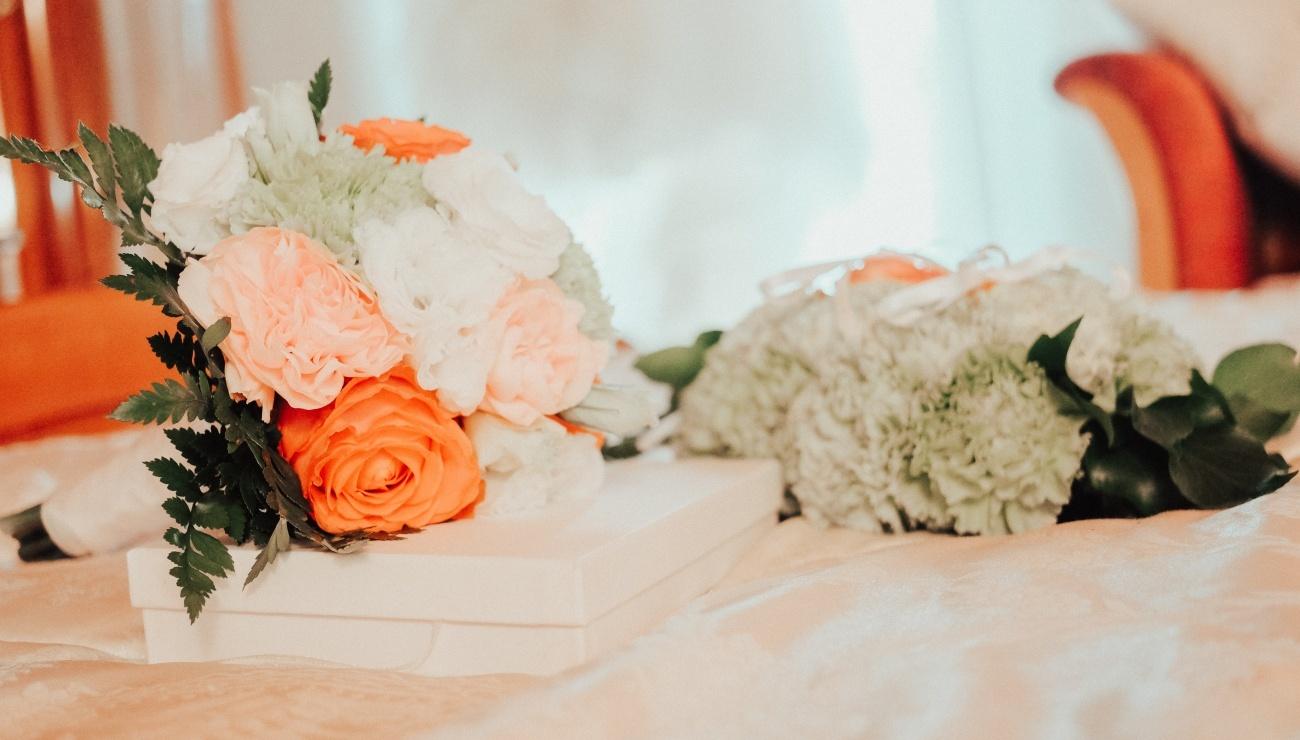 3_Bouquet-fiori