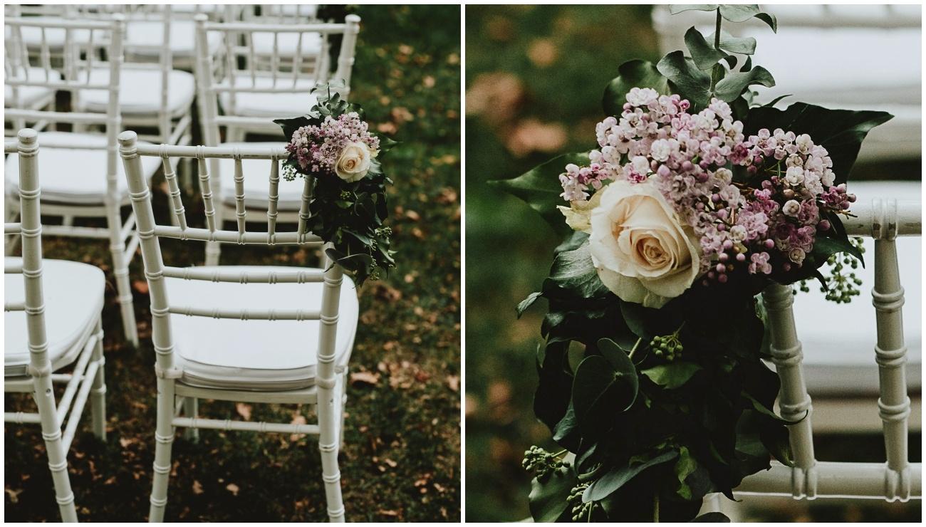 10_Collage-decorazioni-sedie