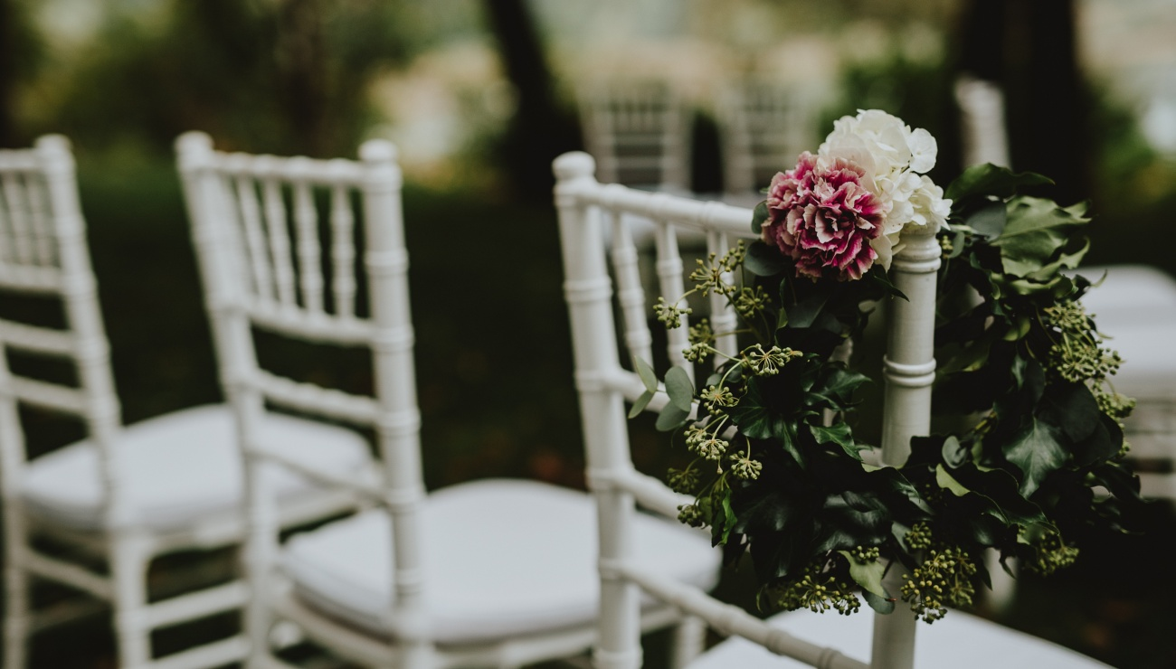 11_Decorazione-sedie-cerimonia