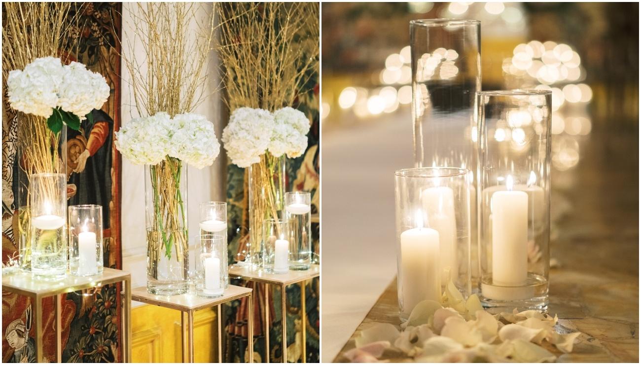 12_Collage-candele-cerimonia