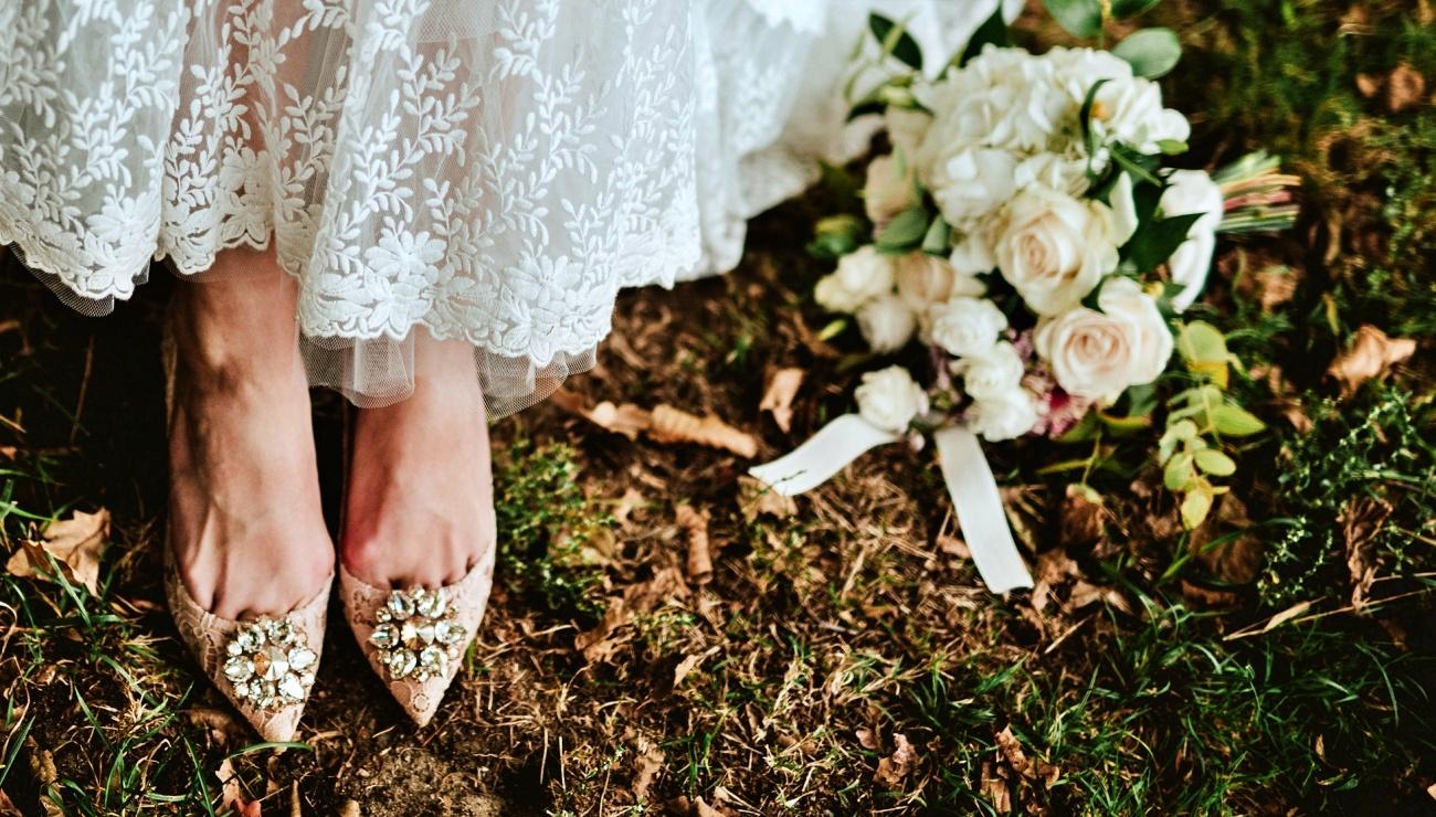18_Scarpe-sposa-bouquet