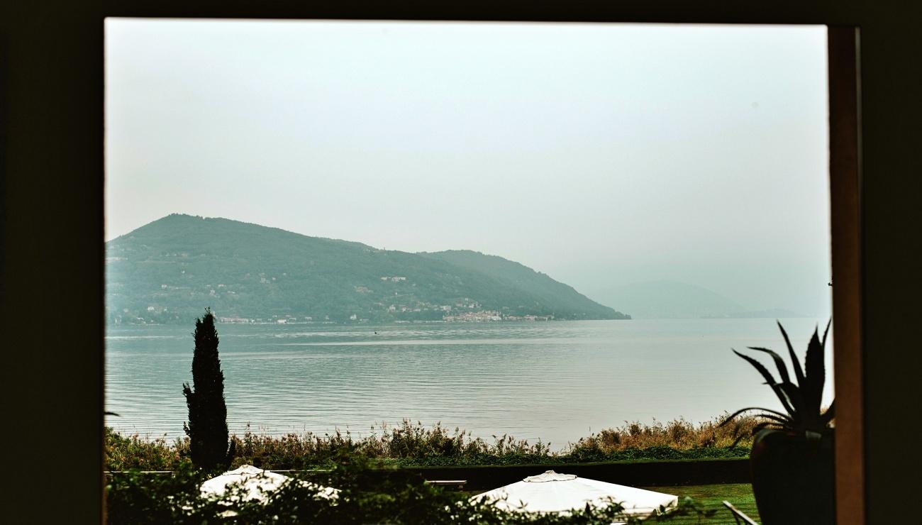 1_Panorama-lago-villa-rocchetta