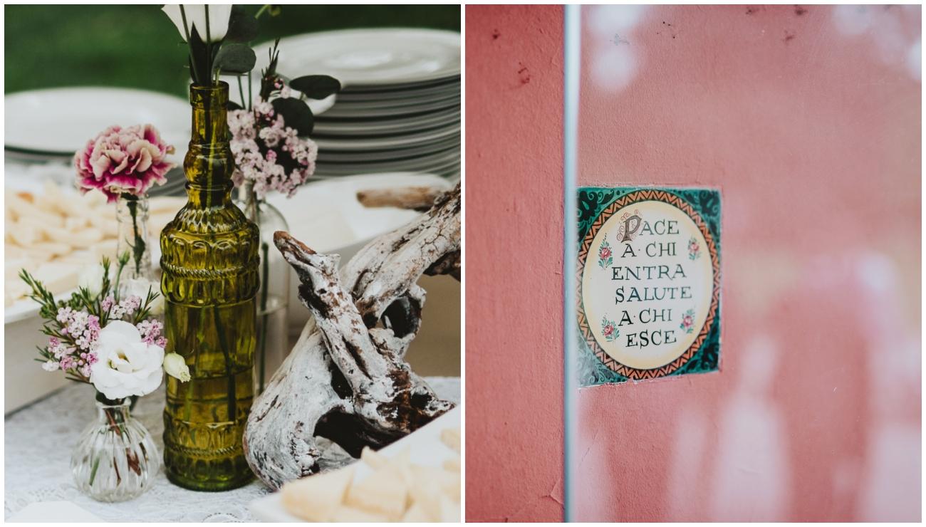 21_Collage-buffet-aperitivo