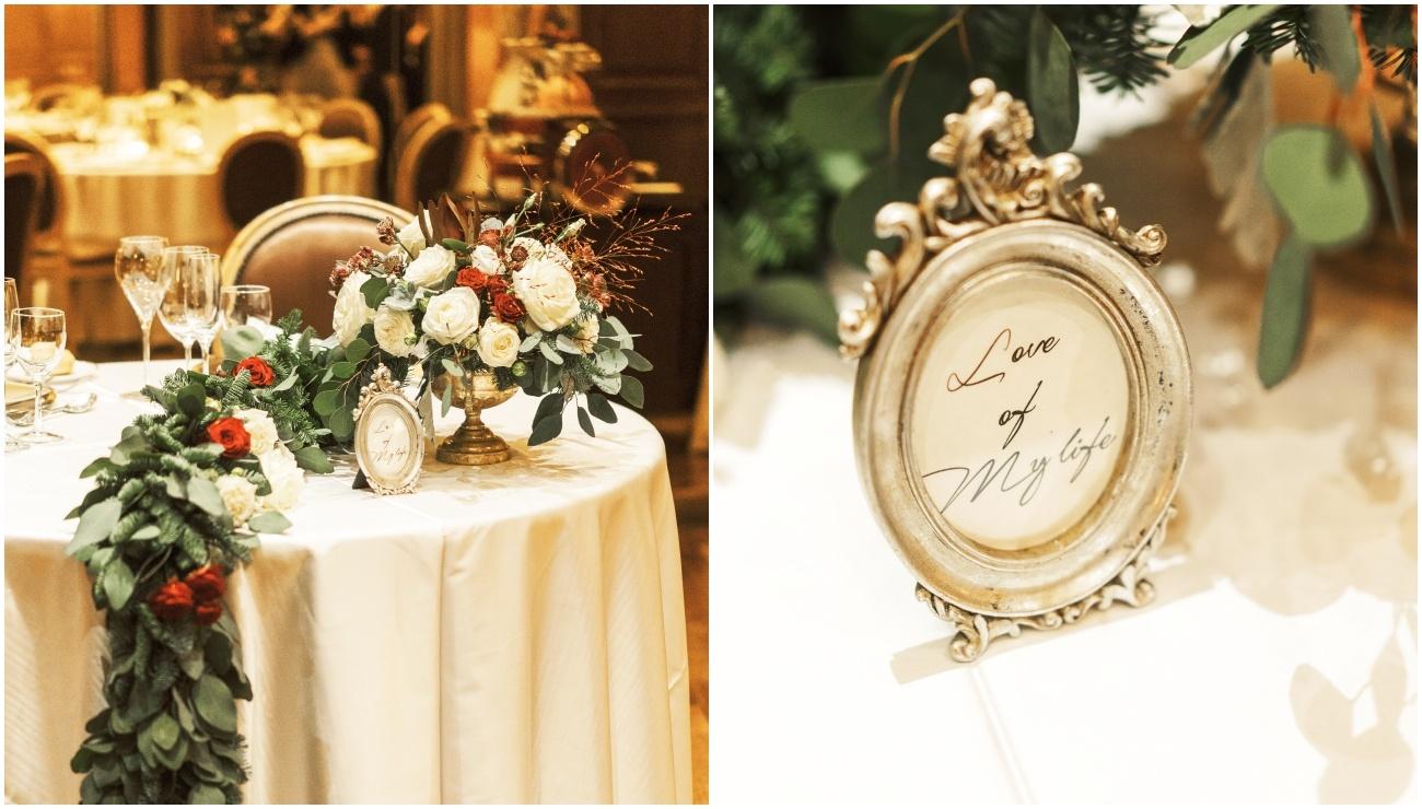 21_Collage-tavolo-sposi