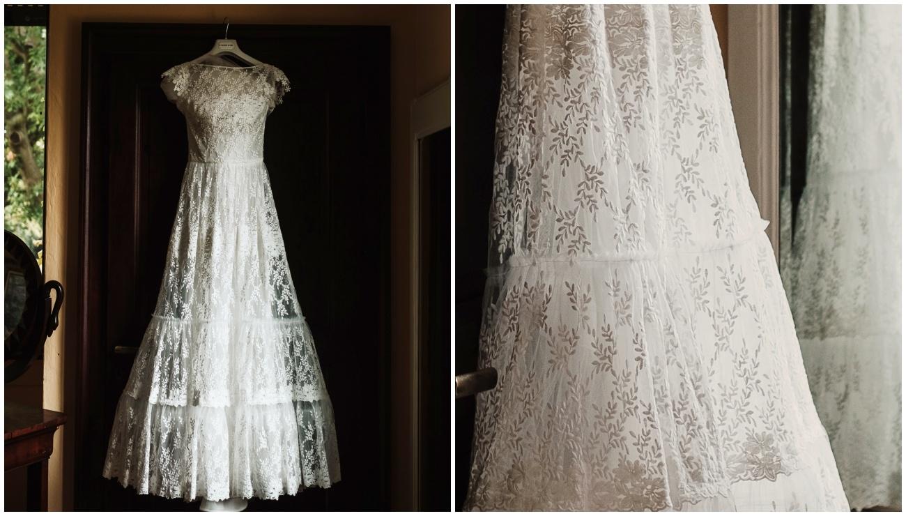 2_Collage-abito-sposa
