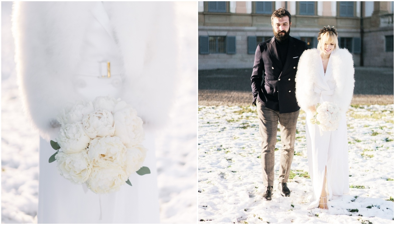 2_Collage-sposi-neve-bouquet