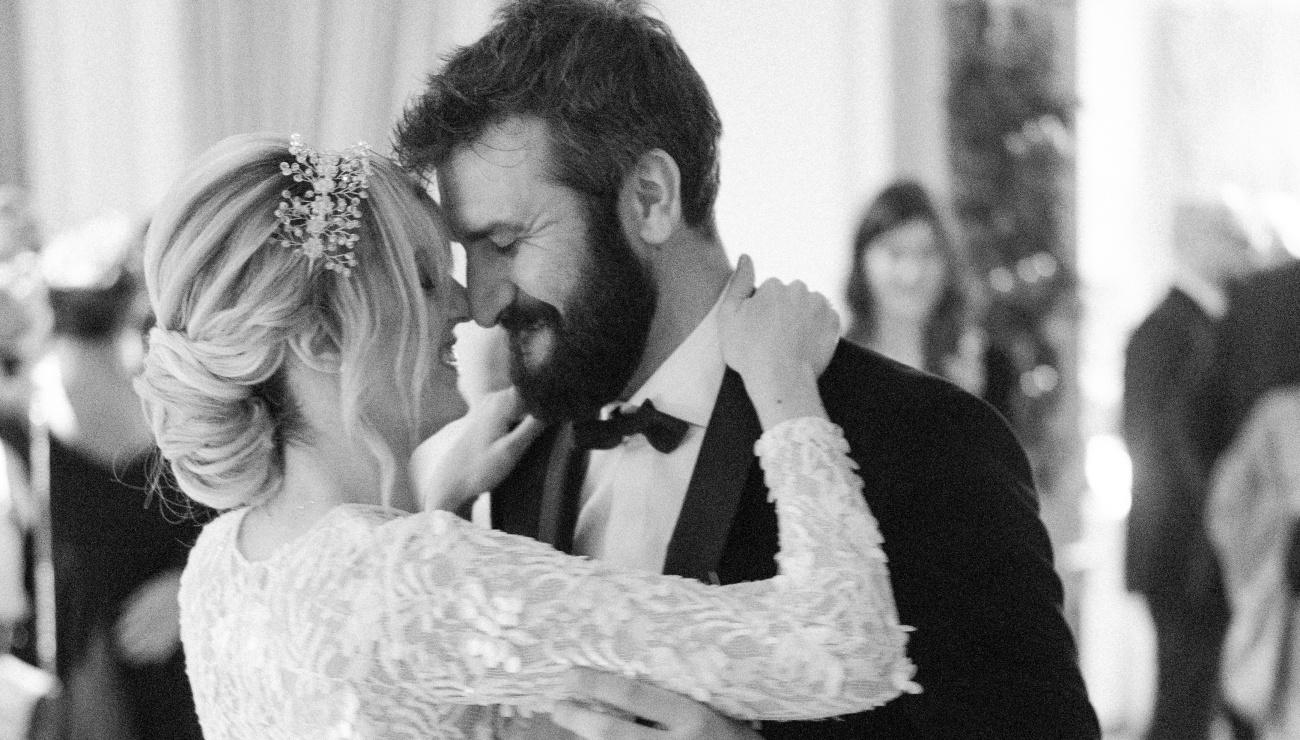 30_Ilaria-Matteo-ballo-bn