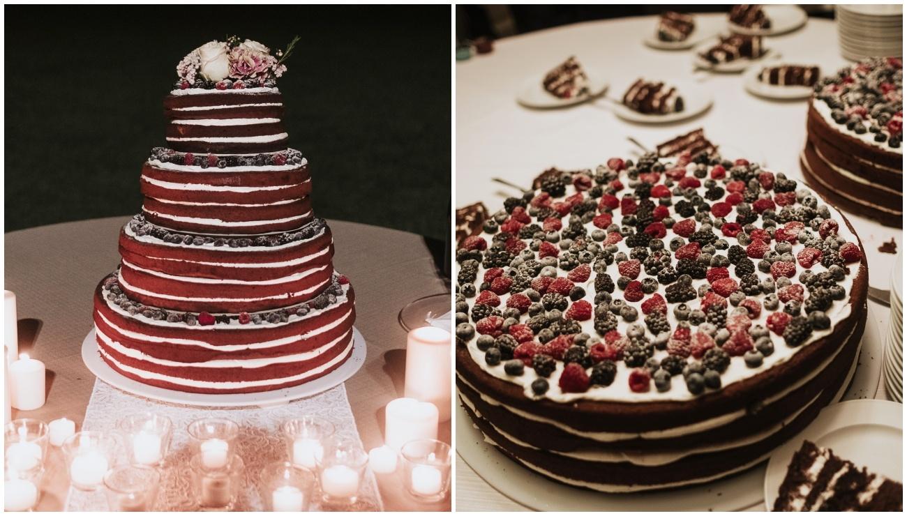31_Collage-torta-nuziale