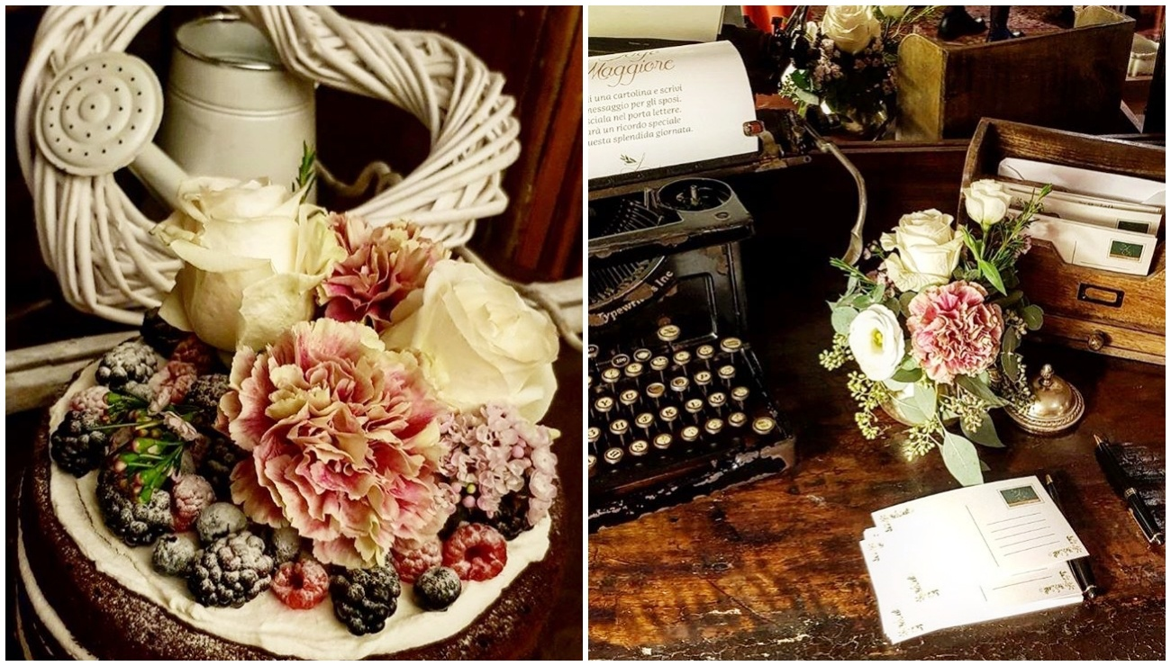 32_Collage-guestbook