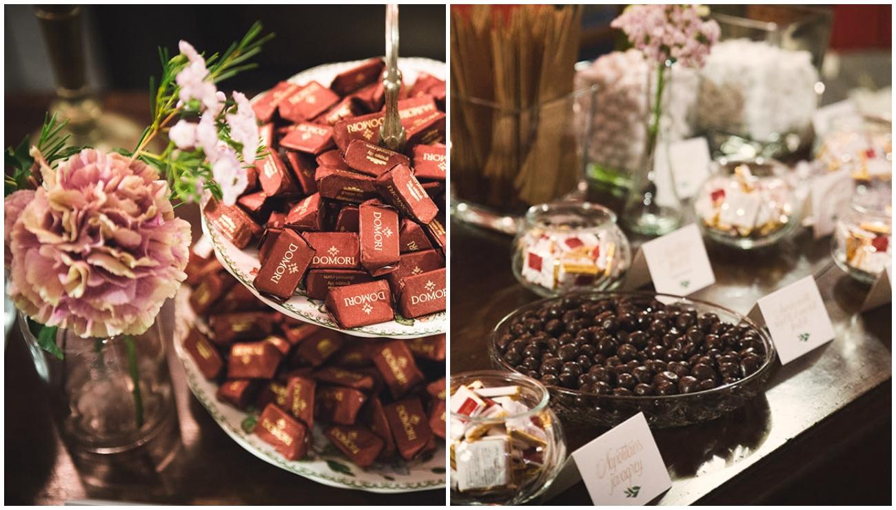 34_Collage-chocolate-bar
