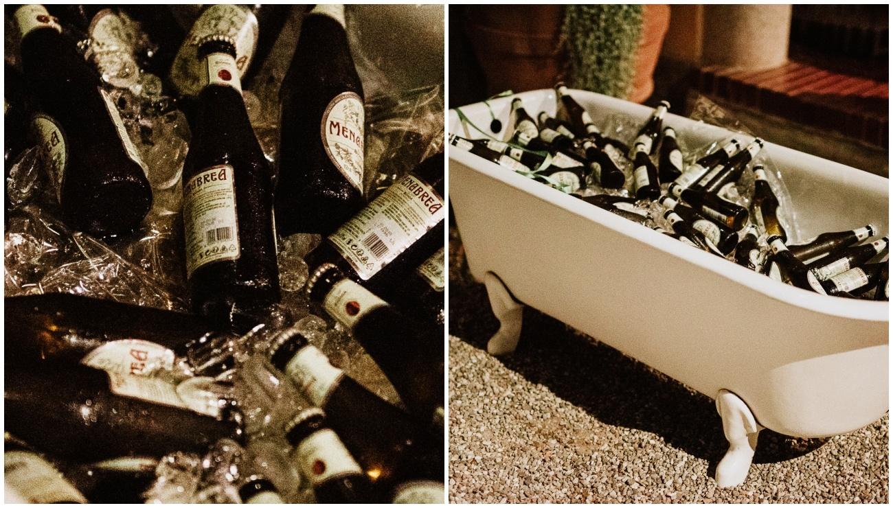 36_Collage-vasca-birre