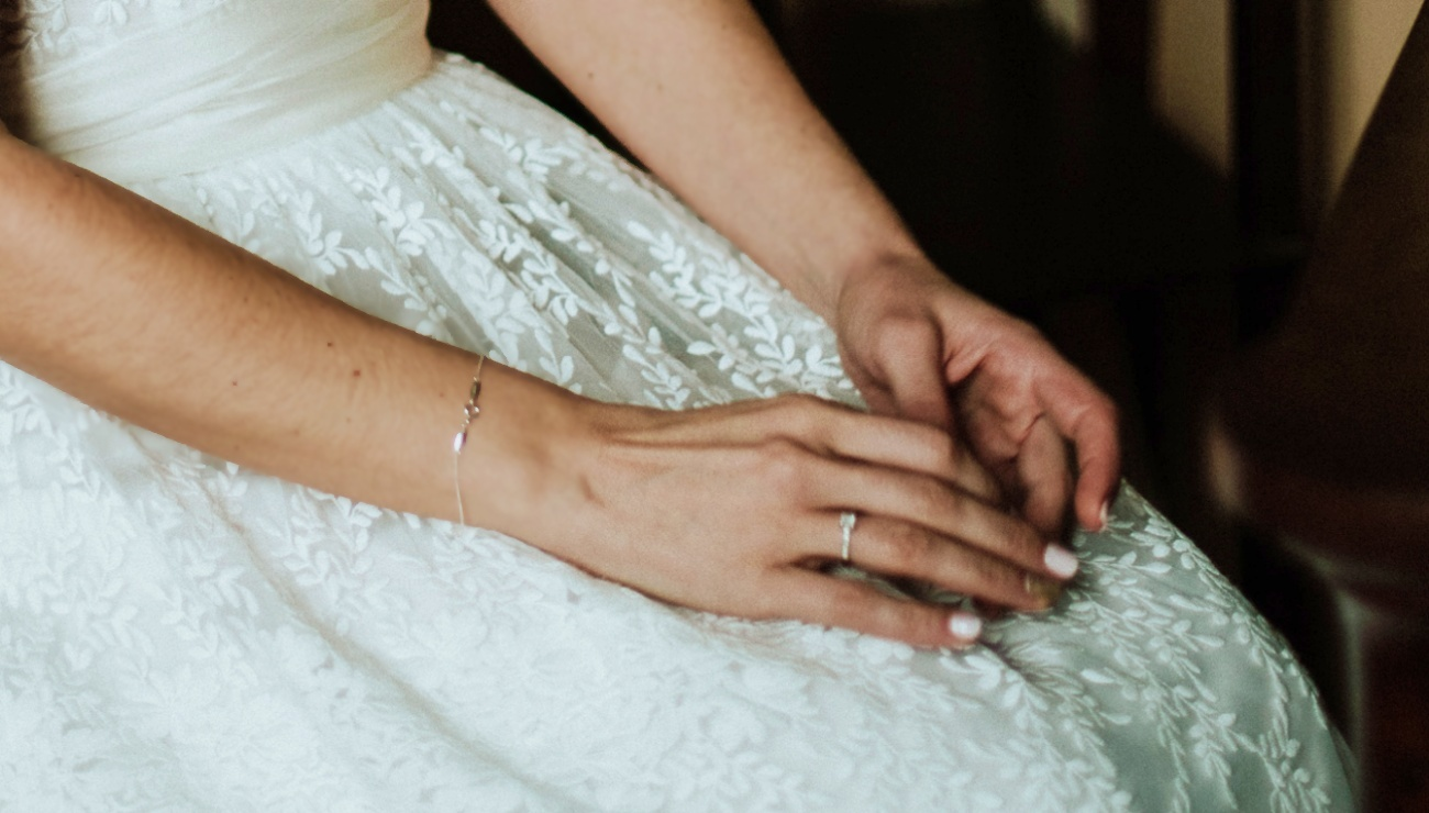 3_Dettaglio-sposa