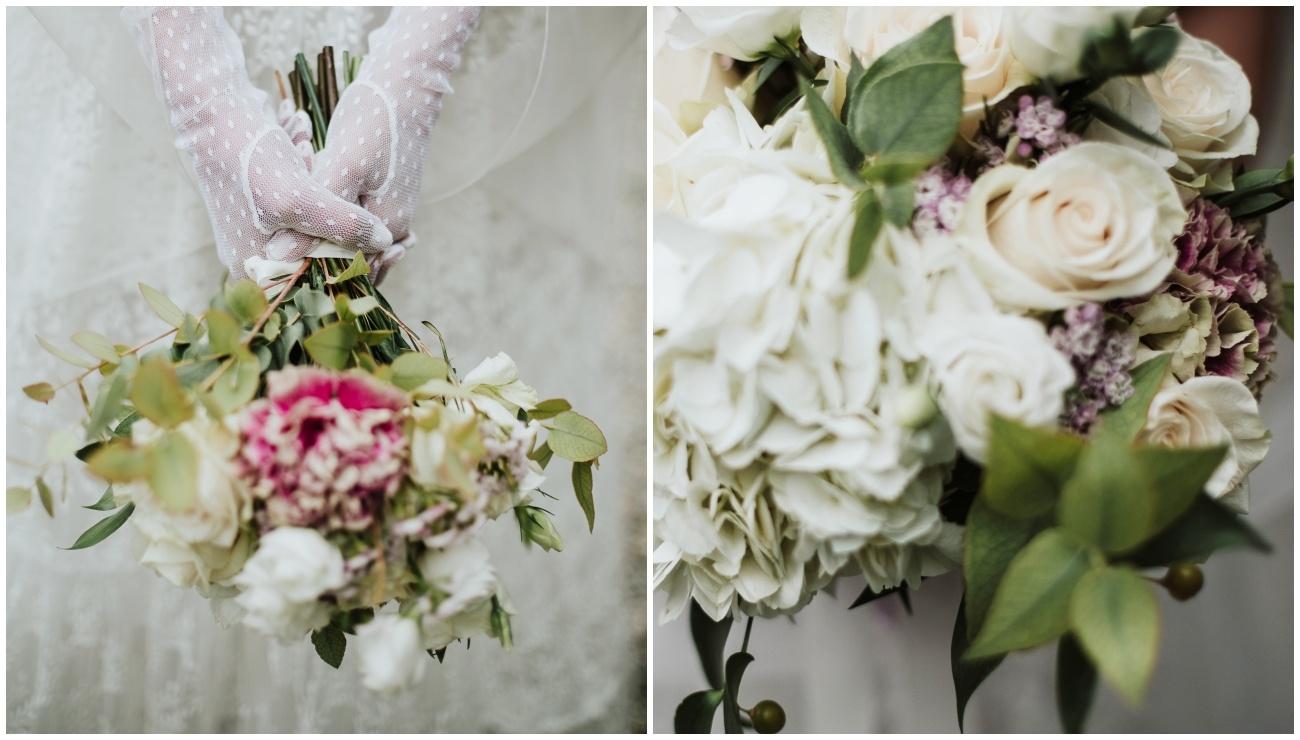 4_Collage_bouquet-guanti-sposa