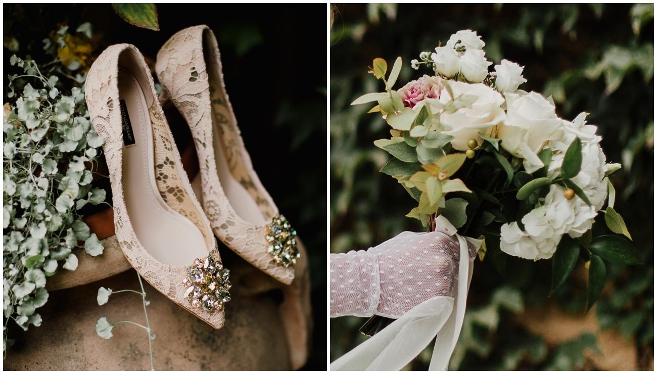 5_Collage-scarpe-sposa-bouquet