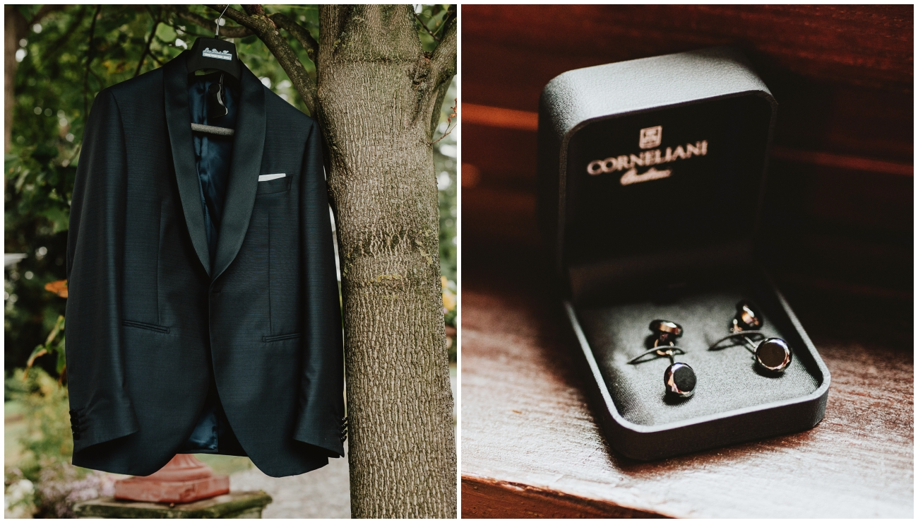 6_Collage-accessori-sposo