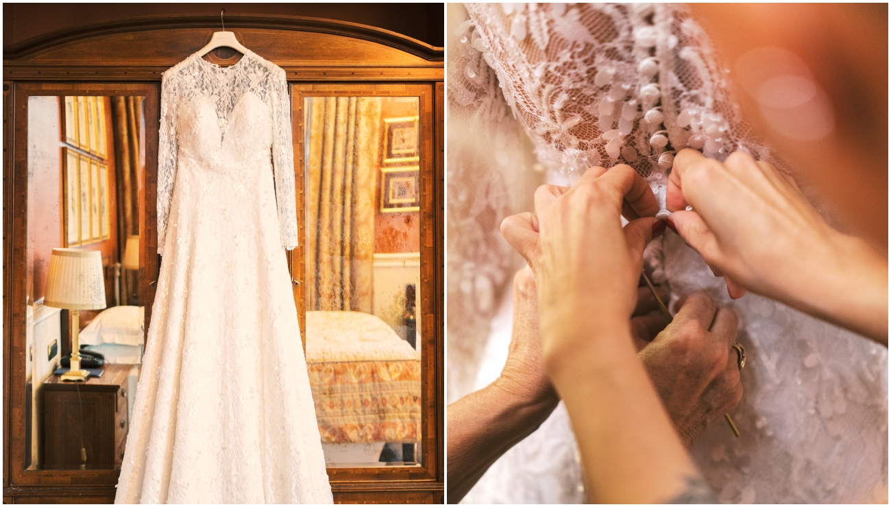 7_Collage-abito-sposa