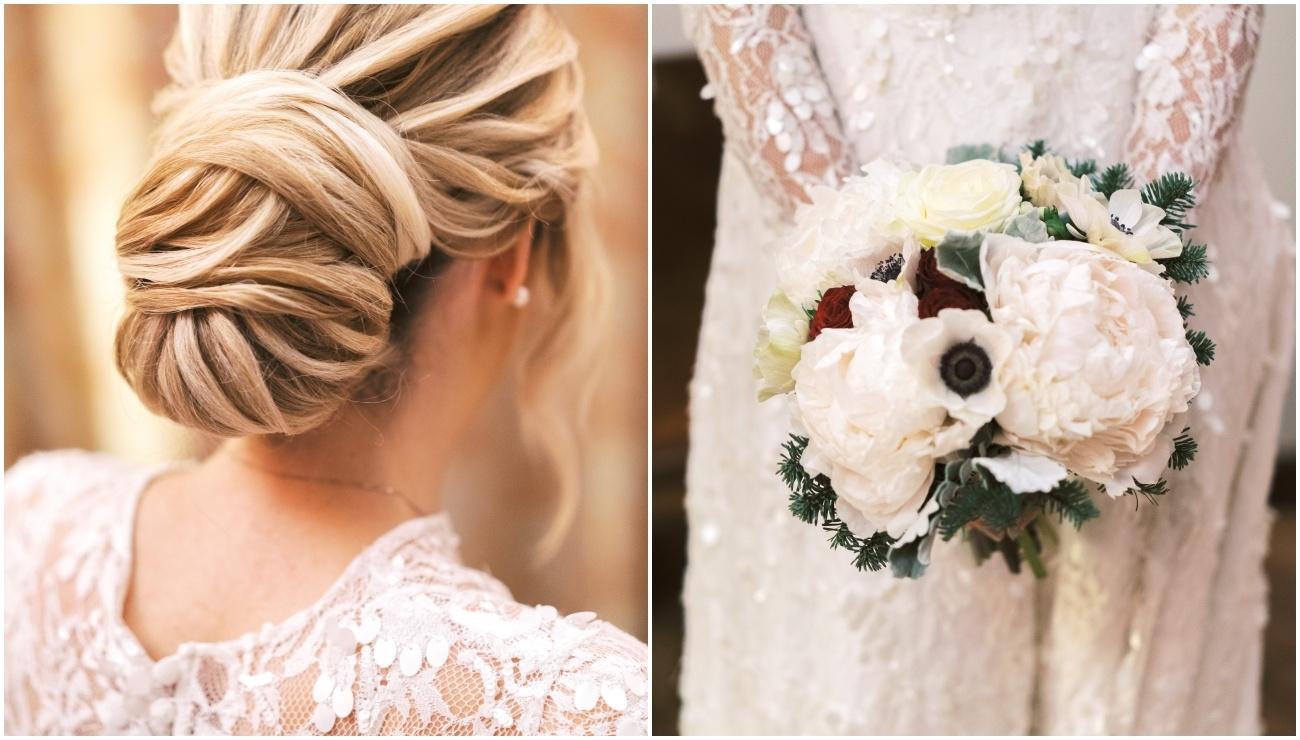 8_Collage-sposa-acconciatura-bouquet